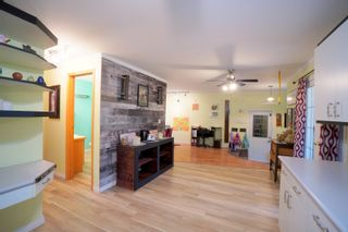Photo 15: 137 Jobin Ave in St Claude: House for sale : MLS®# 202121281