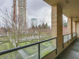 """Photo 17: 408 7368 SANDBORNE Avenue in Burnaby: South Slope Condo for sale in """"MAYFAIR 1"""" (Burnaby South)  : MLS®# R2380990"""