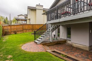 Photo 25: 165 Scenic Cove Bay NW in Calgary: Scenic Acres Detached for sale : MLS®# A1111578