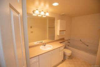 Photo 21: 4 909 Admirals Rd in Esquimalt: Es Esquimalt Row/Townhouse for sale : MLS®# 844251