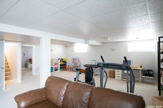 Photo 14: 631 Guenter Crescent in Saskatoon: Arbor Creek Residential for sale : MLS®# SK848856