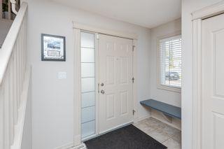 Photo 2: 37 HIGHGROVE Crescent: Sherwood Park House for sale : MLS®# E4265707