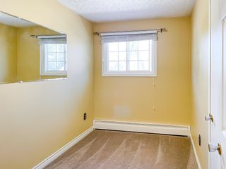 Photo 16: 300 Highbury School Road in Canaan: 404-Kings County Residential for sale (Annapolis Valley)  : MLS®# 202117273