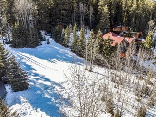 Photo 3: 14 PROSPECT Heights: Canmore Residential Land for sale : MLS®# A1146101