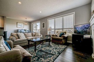 Photo 14: 77 Walden Close SE in Calgary: Walden Detached for sale : MLS®# A1106981