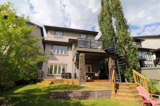 Photo 8: 2017 ARMITAGE Green in Edmonton: Zone 56 House for sale : MLS®# E4198266