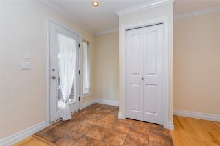 """Photo 29: 41 5960 COWICHAN Street in Sardis: Vedder S Watson-Promontory Townhouse for sale in """"QUARTERS WEST"""" : MLS®# R2585157"""