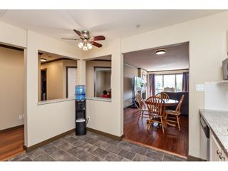 "Photo 10: 410 33731 MARSHALL Road in Abbotsford: Central Abbotsford Condo for sale in ""STEPHANIE PLACE"" : MLS®# R2573833"