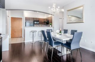 """Photo 12: 1418 5115 GARDEN CITY Road in Richmond: Brighouse Condo for sale in """"LIONS PARK"""" : MLS®# R2600711"""