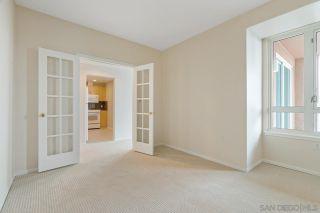 Photo 20: UNIVERSITY CITY Condo for sale : 2 bedrooms : 3890 Nobel Dr #908 in San Diego