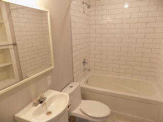 Photo 16: 4910 45 Street: Camrose House for sale : MLS®# E4264910