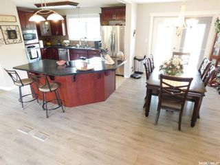 Photo 23: Edenwold RM No. 158 in Edenwold: Residential for sale (Edenwold Rm No. 158)  : MLS®# SK858371