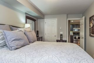 "Photo 8: 208 5474 198 Street in Langley: Langley City Condo for sale in ""SOUTHBROOK"" : MLS®# R2184043"