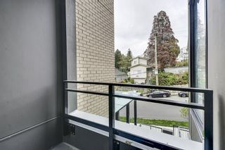 """Photo 14: 316 1012 AUCKLAND Street in New Westminster: Uptown NW Condo for sale in """"CAPITOL"""" : MLS®# R2542867"""