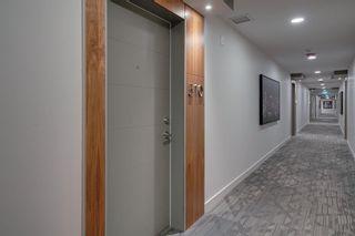 Photo 20: 510 122 Mahogany Centre SE in Calgary: Mahogany Apartment for sale : MLS®# A1144784