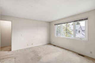Photo 22: 303 300 Edgedale Drive NW in Calgary: Edgemont Row/Townhouse for sale : MLS®# A1117611