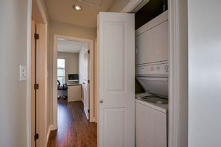 "Photo 17: 35 20449 66 Avenue in Langley: Willoughby Heights Townhouse for sale in ""Nature's Landing"" : MLS®# R2185731"