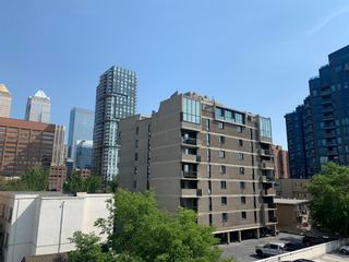 Photo 11: 314 340 14 Avenue SW in Calgary: Beltline Apartment for sale : MLS®# A1132902