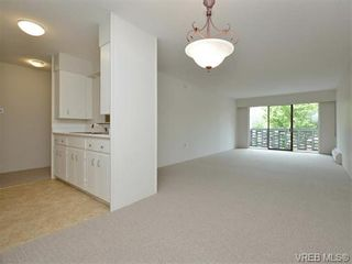 Photo 10: 210A 2040 White Birch Rd in SIDNEY: Si Sidney North-East Condo for sale (Sidney)  : MLS®# 731869