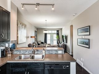 Photo 21: 66 Evansview Road NW in Calgary: Evanston Row/Townhouse for sale : MLS®# A1089489