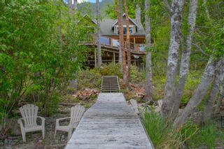 Photo 70: 9578 Creekside Dr in : Du Youbou House for sale (Duncan)  : MLS®# 876571