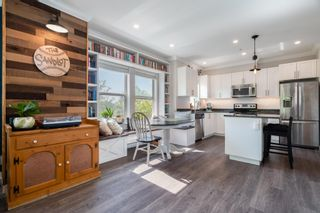 """Photo 8: 206 11580 223 Street in Maple Ridge: West Central Condo for sale in """"Rivers Edge"""" : MLS®# R2599746"""