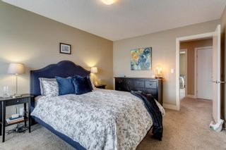 Photo 23: 32 804 WELSH Drive in Edmonton: Zone 53 Townhouse for sale : MLS®# E4246512