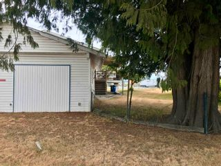 Photo 13: 2078 PEARDONVILLE Road in Abbotsford: Poplar House for sale : MLS®# R2602415