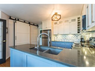 """Photo 9: 308 7368 ROYAL OAK Avenue in Burnaby: Metrotown Condo for sale in """"Parkview"""" (Burnaby South)  : MLS®# R2608032"""