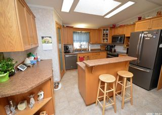 Photo 6: G 14 Praire Oasis Trail in Moose Jaw: Hillcrest MJ Residential for sale : MLS®# SK847290