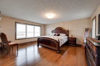 Photo 26: 205 ALBANY Drive in Edmonton: Zone 27 House for sale : MLS®# E4236986