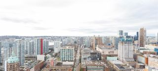"Photo 11: 4108 128 W CORDOVA Street in Vancouver: Downtown VW Condo for sale in ""WOODWARDS"" (Vancouver West)  : MLS®# R2244118"