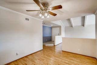 Photo 8: Condo for sale : 3 bedrooms : 5657 Lake Murray Blvd #Unit #B in La Mesa