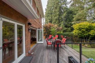 Photo 5: 1777 W 38TH Avenue in Vancouver: Shaughnessy House for sale (Vancouver West)  : MLS®# R2544368