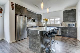 Photo 9: 135 NOLANCREST Common NW in Calgary: Nolan Hill Row/Townhouse for sale : MLS®# A1105271