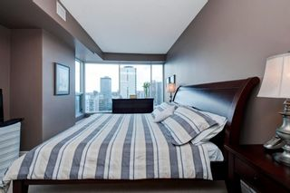 Photo 16: 2704 910 5 Avenue SW in Calgary: Downtown Commercial Core Apartment for sale : MLS®# A1075972
