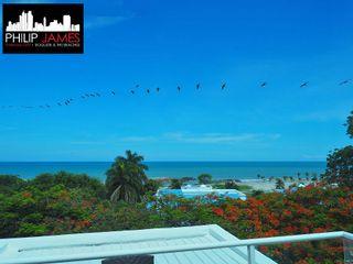 Photo 9: PH Terrazas de Farallon - 3 Bedroom Oceanview Condo