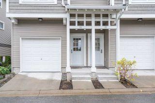 "Photo 20: 65 2729 158 Street in Surrey: Grandview Surrey Townhouse for sale in ""KALEDAN"" (South Surrey White Rock)  : MLS®# R2221536"