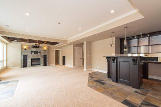 Photo 17: 3138 162 Street in Surrey: Grandview Surrey House for sale (South Surrey White Rock)  : MLS®# R2263146