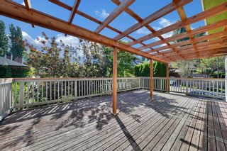 Photo 16: 3544 MARSHALL Street in Vancouver: Grandview Woodland House for sale (Vancouver East)  : MLS®# R2613906