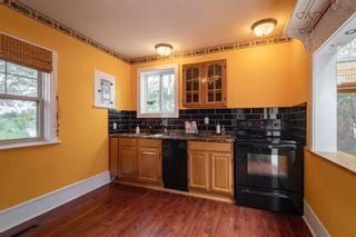 Photo 11: 6039 Leeds Street in Halifax: 3-Halifax North Residential for sale (Halifax-Dartmouth)  : MLS®# 202123236