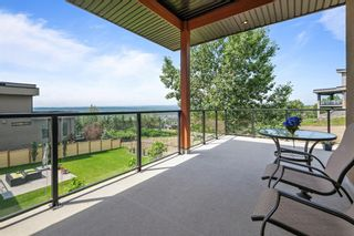 Photo 40: 40 Elveden Bay SW in Calgary: Springbank Hill Detached for sale : MLS®# A1129448