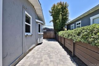 Photo 56: House for sale : 4 bedrooms : 4577 Wilson Avenue in San Diego
