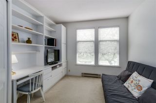 Photo 12: 217 2200 HIGHBURY Street in Vancouver: Point Grey Condo for sale (Vancouver West)  : MLS®# R2071840