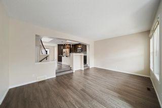 Photo 7: 351 Auburn Crest Way SE in Calgary: Auburn Bay Detached for sale : MLS®# A1136457