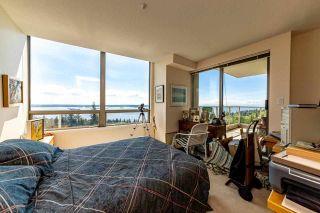 """Photo 26: 702 3131 DEER RIDGE Drive in West Vancouver: Deer Ridge WV Condo for sale in """"Deer Ridge"""" : MLS®# R2457478"""