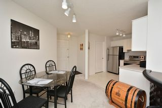 Photo 15: 417 10 Sierra Morena Mews SW in Calgary: Signal Hill Condo for sale : MLS®# C4133490