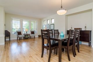 """Photo 9: 23032 BILLY BROWN Road in Langley: Fort Langley House for sale in """"Bedford Landing"""" : MLS®# F1444333"""