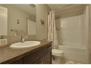 Photo 15: 40 SUNSET Terrace: Cochrane Residential Detached Single Family for sale : MLS®# C3642383
