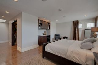Photo 17: 19 Sienna Ridge Bay SW in Calgary: Signal Hill Detached for sale : MLS®# A1152692